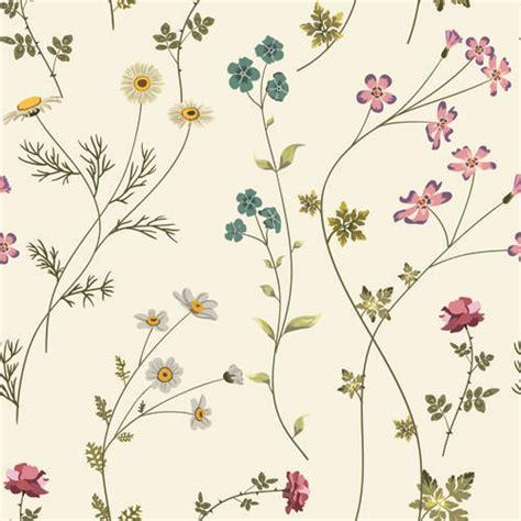 pattern elegant illustrator 138 best seamless patterns images on pinterest