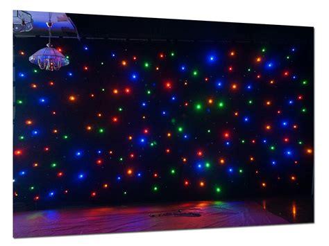 led curtains for sale star curtain led light drapery led star curtain for sale