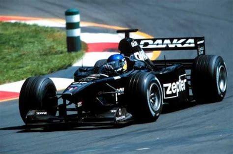 Pedro Waistbag M189 61 best nelson piquet sr images on nelson piquet racing and formula 1