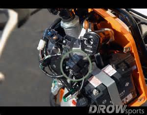 Honda Metropolitan Starter How To Install Posh Cdi Unit On Honda Ruckus Drowsports