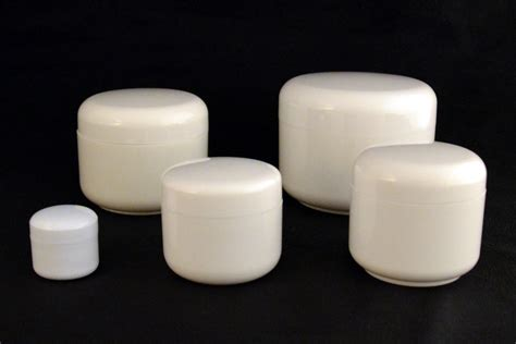 doble fondo doble fondo envases farmac 233 uticos sirep