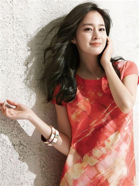 imagenes coreanas hermosas las mujeres coreanas m 225 s hermosas spanish china org cn 中国最