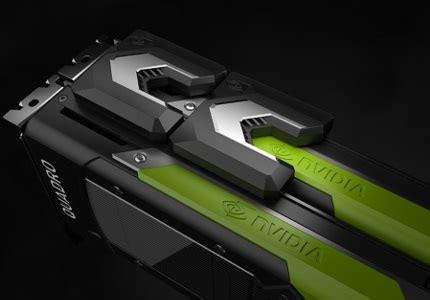 graphics cards with nvidia chip | alzashop.com