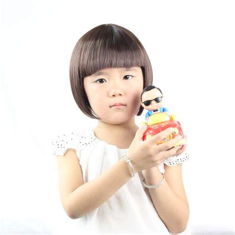 korean kids hairstyles 25 best ideas about kids bob haircut on pinterest girl