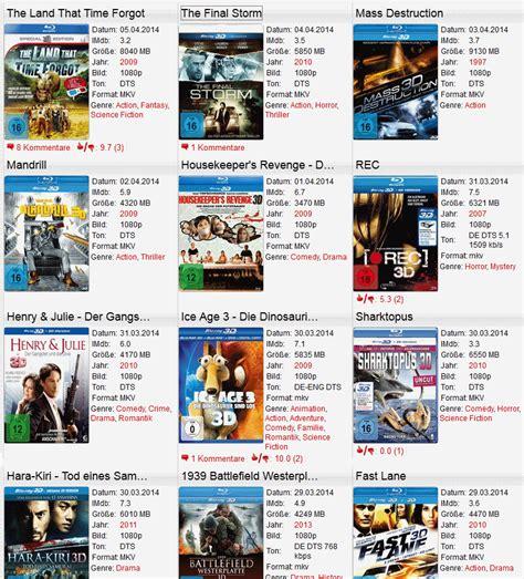 download film 3 jomblo galau nox to 3d filme hd filme und mehr als download ist das