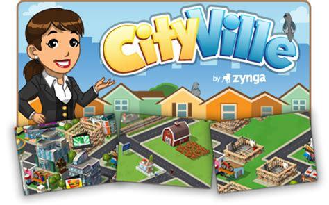 facebook cityville topappli fr cityville sur facebook 187 topappli fr