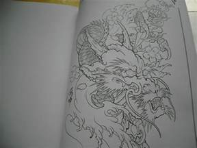 sketchbook japanese details about top flash japanese style sketch book