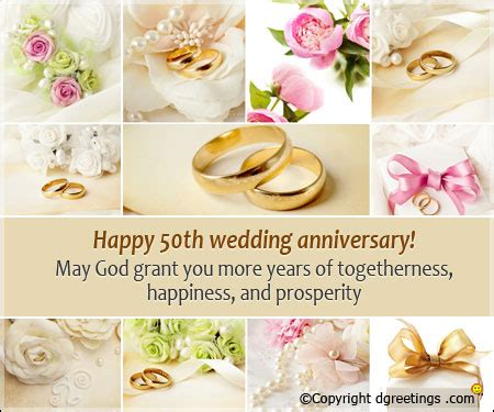 Golden Wedding Anniversary Quotes by 50th Anniversary Quotes 50th Wedding Anniversary Quotes