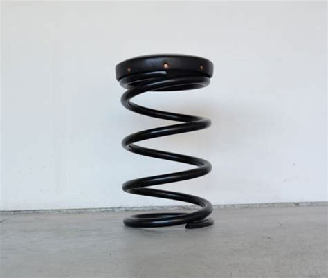 Springs For Chairs by Stool Chairblog Eu