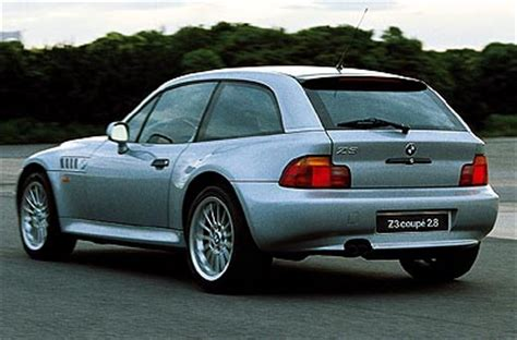 new and used bmw z3: prices, photos, reviews, specs the