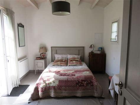 chambre hote ile de re chambre d hotes ile de r 233 charmante chambre d h 244 tes
