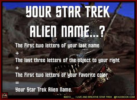 Planet Name Generator by Names List Pictures To Pin On