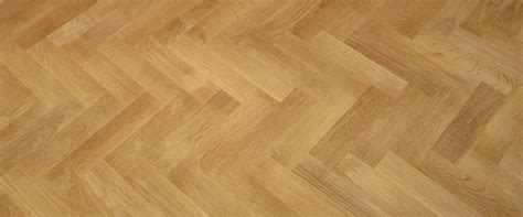 The Benefits of Fishbone Parquetry