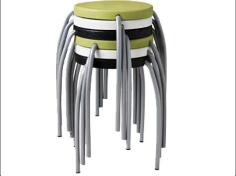Tabouret Noir Ikea by Tabouret Noir Ikea Cuisine En Image
