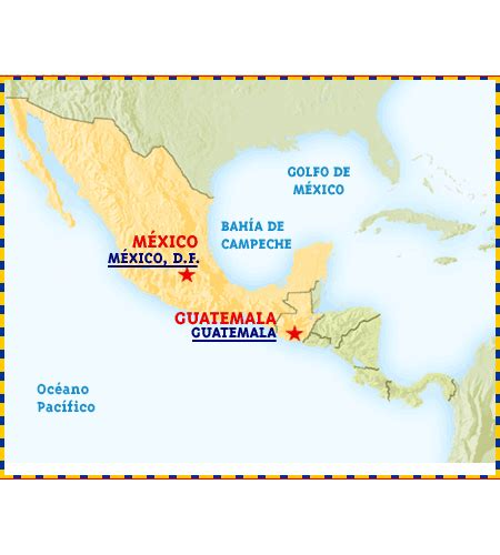 layout view en espanol pin store map of home depot layout on pinterest