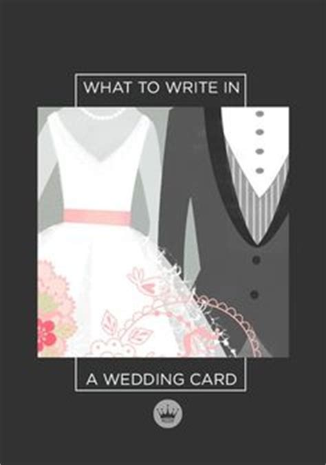 things to write in a wedding card uk wedding wishes what to write in a wedding card wedding