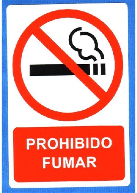 prohibido fumar imagenes de no fumar gallery