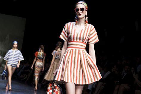 dolce models dolce gabbana s s 13 models com mdx