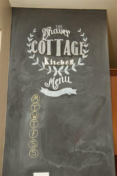 diy chalkboard lettering tutorial diy chalkboard quot lettering quot decal tutorial bless