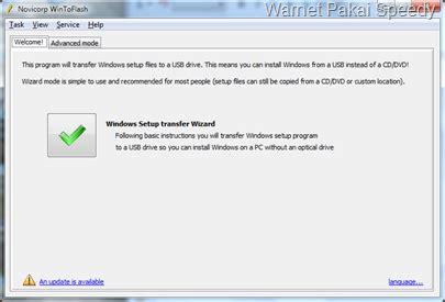 membuat bootable cd windows xp dengan nero 7 warnet pakai speedy membuat flashdisk bootable windows