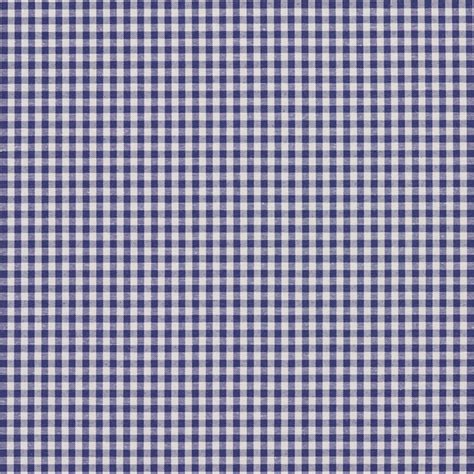 Gingham Upholstery Fabric by Denim Blue And White Small Gingham Cotton Upholstery