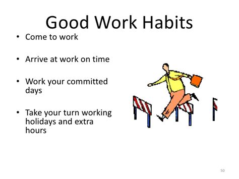 How To Complete Mba While Working Time by The Drum Beat Of Ethics In The Workplace Shrm