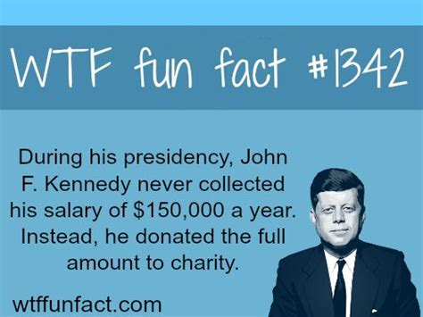 john f kennedy biography for elementary students 474 best images about wtf facts on pinterest funny weird