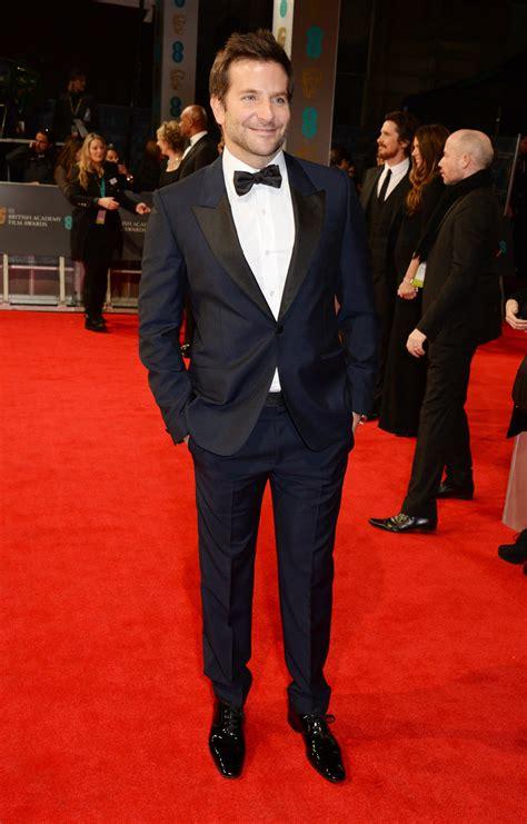 Bradley Cooper En La Alfombra Roja De Los Oscars 2014 Bradley Cooper En La Alfombra Roja De Los Bafta 2014 Galer 237 A De Fotos En Ecartelera
