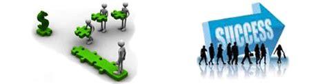 Kiat Sukses Dalam Bisnis Mlm 9 cara sukses menjadi pebisnis bisnis