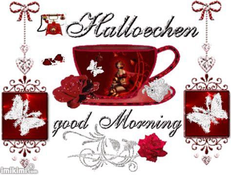Gif To Wallpaper Apk   whatsapp good morning image holidays oo