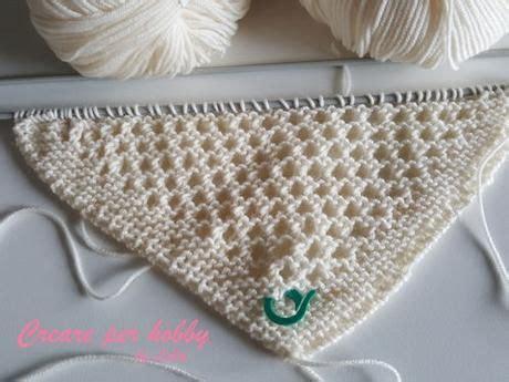 copertina culla a maglia oltre 1000 idee su coperte per neonato su