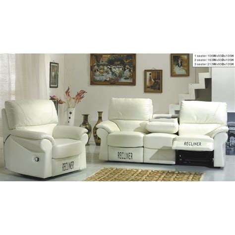 oga home design products תמונת המוצר מערכת ישיבה 3 2 מעור אמיתי פנטום home decor