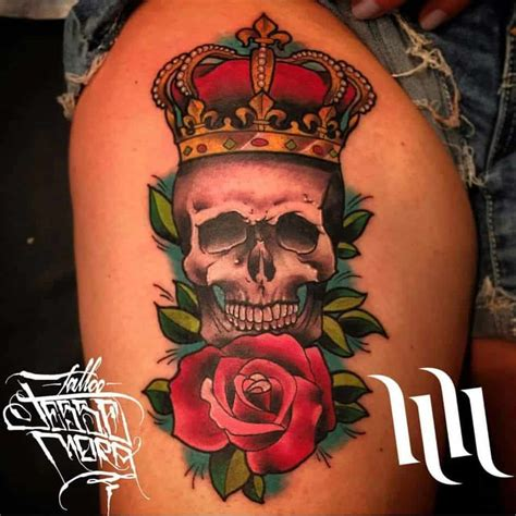 best tattoo artists in las vegas top shops amp studios