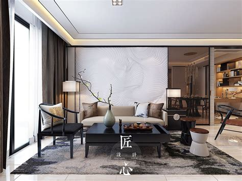 classic design interior ideas  small apartment
