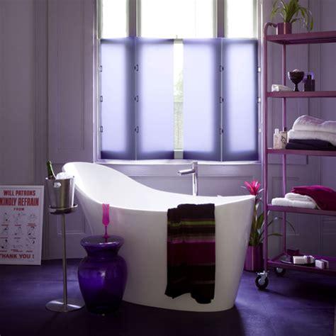 badezimmer farbschema lila farbschema f 252 r die wohneinrichtung ausprobieren