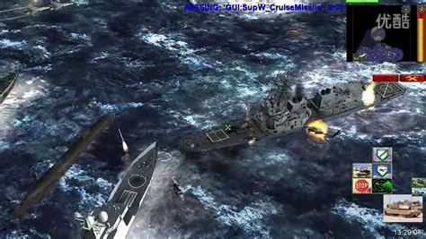 mapping naval warfare a 1472827864 naval warfare v0 6 video mod db