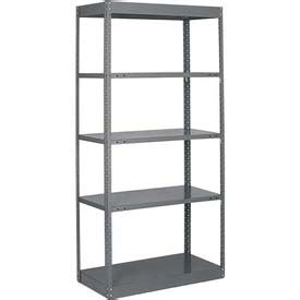 tri boro shelving shelving steel shelving open tri boro offset sturdi frame open shelving units