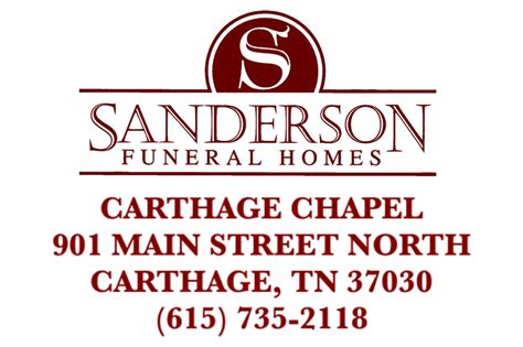 obituaries smith county insider