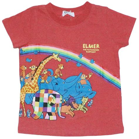 Elma The Patchwork Elephant - baby market rakuten global market quot sale quot elephant elmer