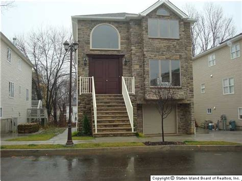 House For Sale In Staten Island staten island ny new construction homes for sale in rossville