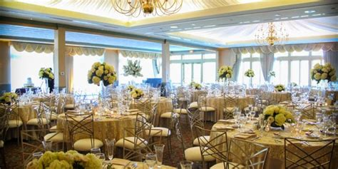 17 best images about pittsburgh venues on golf courses wedding venues and receptions southpointe golf club weddings get prices for wedding venues in pa