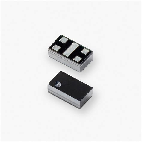 tvs diodes for esd protection sp1015 04wtg sp1015 series general purpose esd protection from tvs diode arrays littelfuse