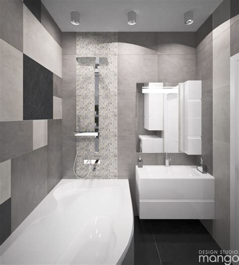 studio bathroom ideas modern small bathroom designs combined with variety of tile backsplash decor looks so modern