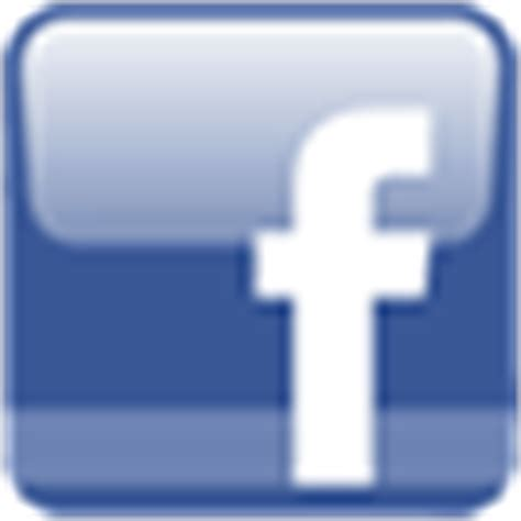 facebook icon pin facebook icon small png icons on pinterest