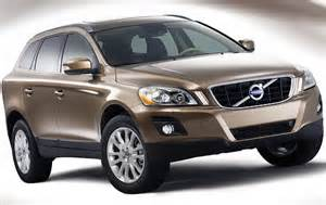 Volvo List Of Cars All Types Of Autos Volvo Cars Price List