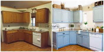 painting oak cabinets grey kitchen kitchen counter stools
