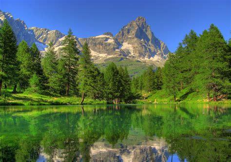 offerte appartamenti montagna vacanze in montagna offerte scontate home page