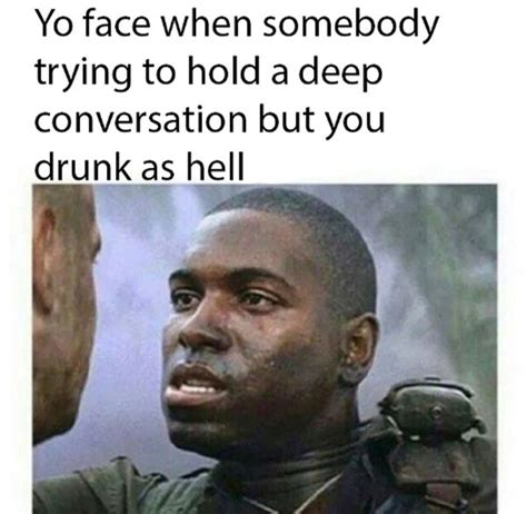 drunk memes  funny drinking pictures