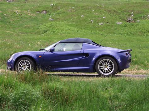 1999 lotus elise 1999 lotus exige related infomation specifications weili