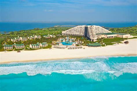 resort iberostar selection cancun canc 250 n mexico
